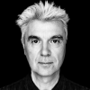 David Byrne: Inspiration for Good Science Writing