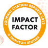 The impact factor as a useful metric is becoming less useful.