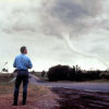 How Bill Paxton Helped Us Understand Tornadoes in Europe