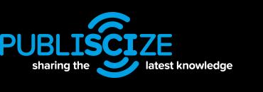 publiscize-logo